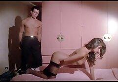 گوزن سکسی کانال تلگرام کلیپ پورن آکروبات