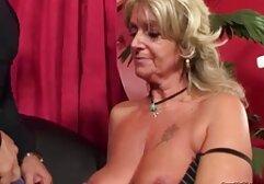افسانه, رابطه جنسی با پستان های بزرگ زن Kanna Ito پورن استار کلیپ