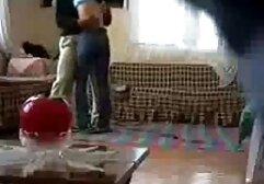 اولین ویدیو از کلیپ پورن جدید آپولونیا