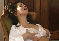 همسر ورزش ها دارای سه در سه دانلود کلیپ پورن رایگان شب در فیلم