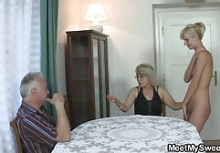 Kisha می خواهد رابطه جنسی مقعدی با کلیپ سوپر پورن بزرگ سیاه و سفید دیک