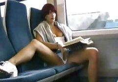 نوک کلیپهای زیبای پورن پستان, عاشق