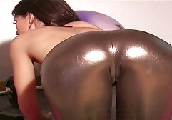 مومو کانال کلیپ پورن