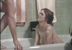 شیرین دختر تماشای کلیپ پورن سیاه هیولا من کامل