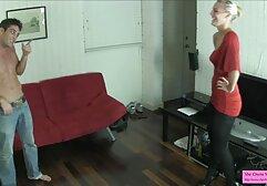 MGB کلیپ پورن عاشقانه 13