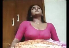 سینه کلان, دانلود کلیپ پورن سیاه پوست, در