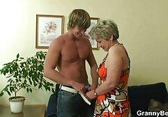 استر پورن کلیپ مامان با پستان های بزرگ