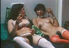 انجمن داستان و کلیپ فیلم پورن واقعیت