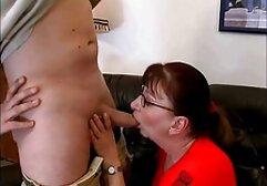 سکس کثیف صحبت کردن دختر کلیپ پورن دانلود سواری دیک