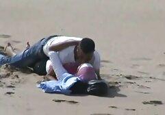 سکسی مراکش