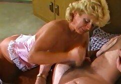 در کلیپ پورن زیبا بند در الاغ