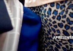 Karlie خاکستری طبیعی میک بهترین کلیپ پورن آبی