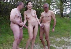 کیت انگلستان با بازیگر جوزی جاگر 1 دانلود کلیپهای پورن