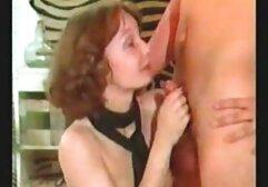 Seira Matsuoka کلیپ پورن عاشقانه می شود الاغ زیر کلیک و اصلاح آن را