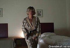 زیبا و دلفریب, آلیس کلیپ پورن زیبا می رود برای تکان دادن کامل